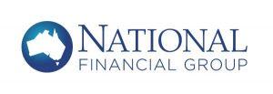 National Financial Group – NFG Finance